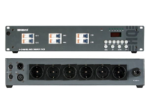 dimmers6
